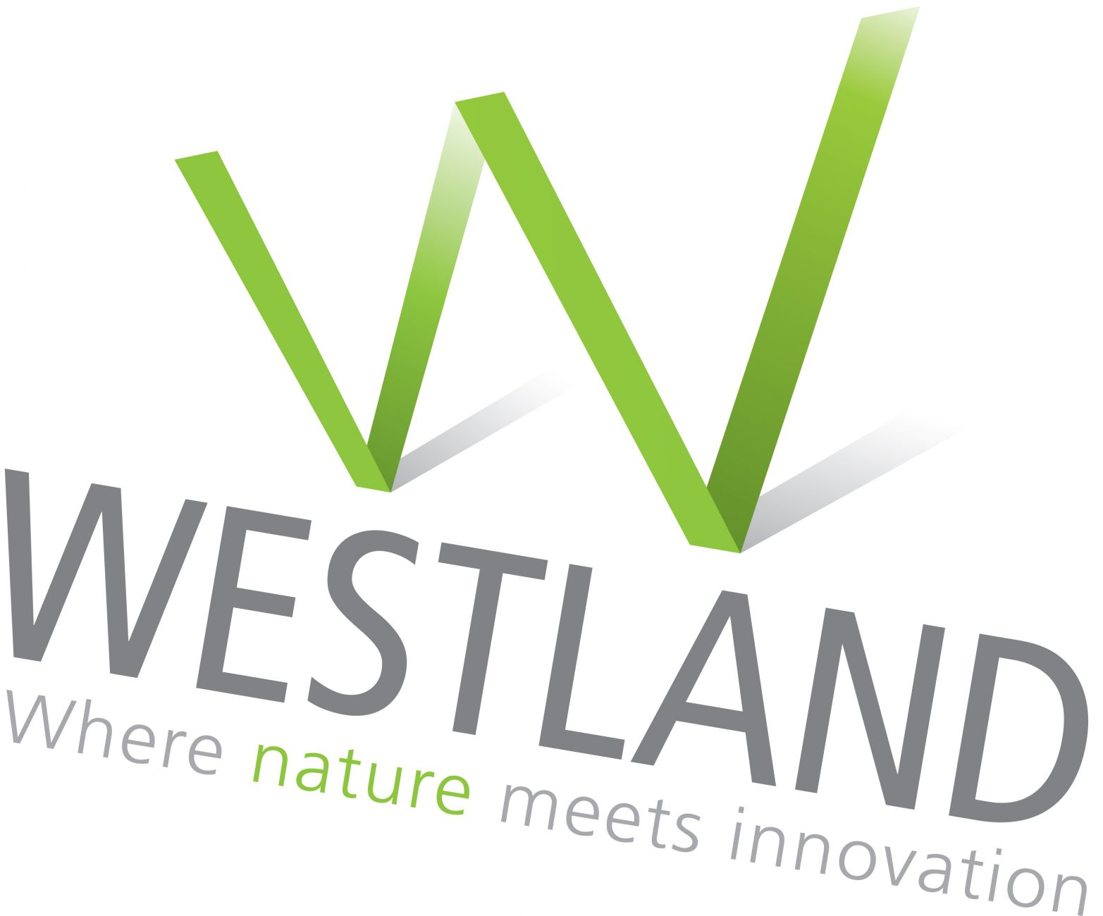 westland marketing logo